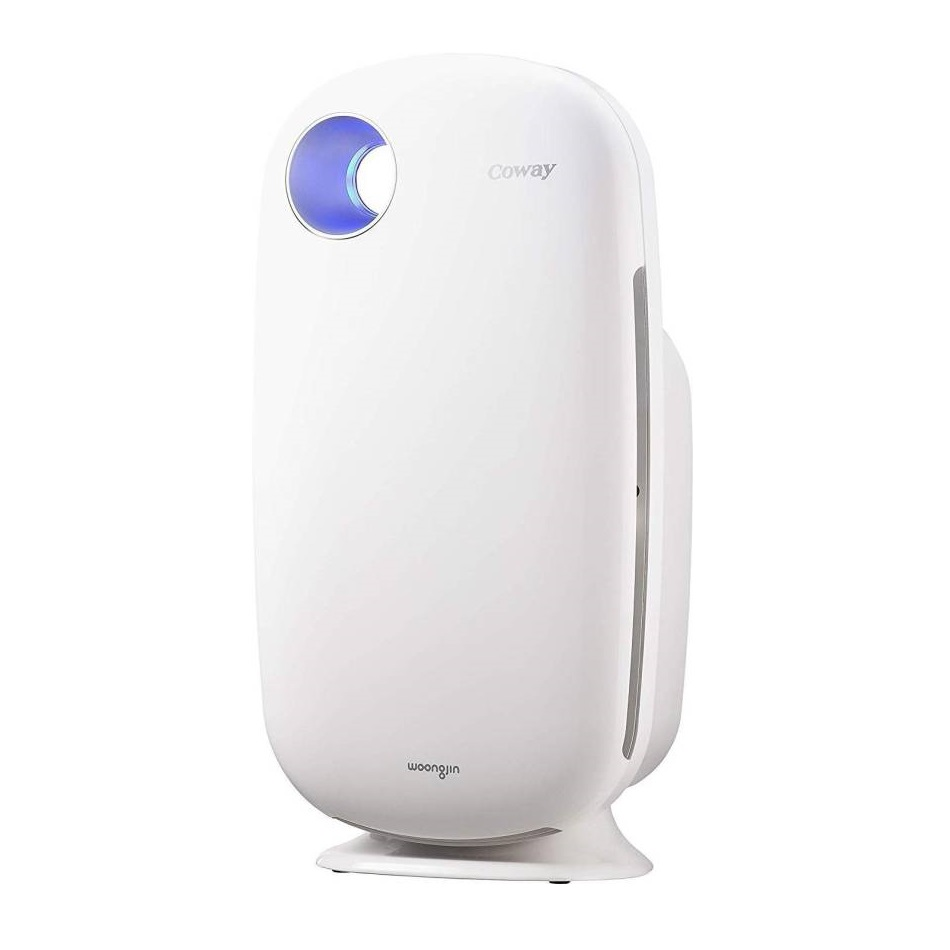 Coway Professional Air-Purifier