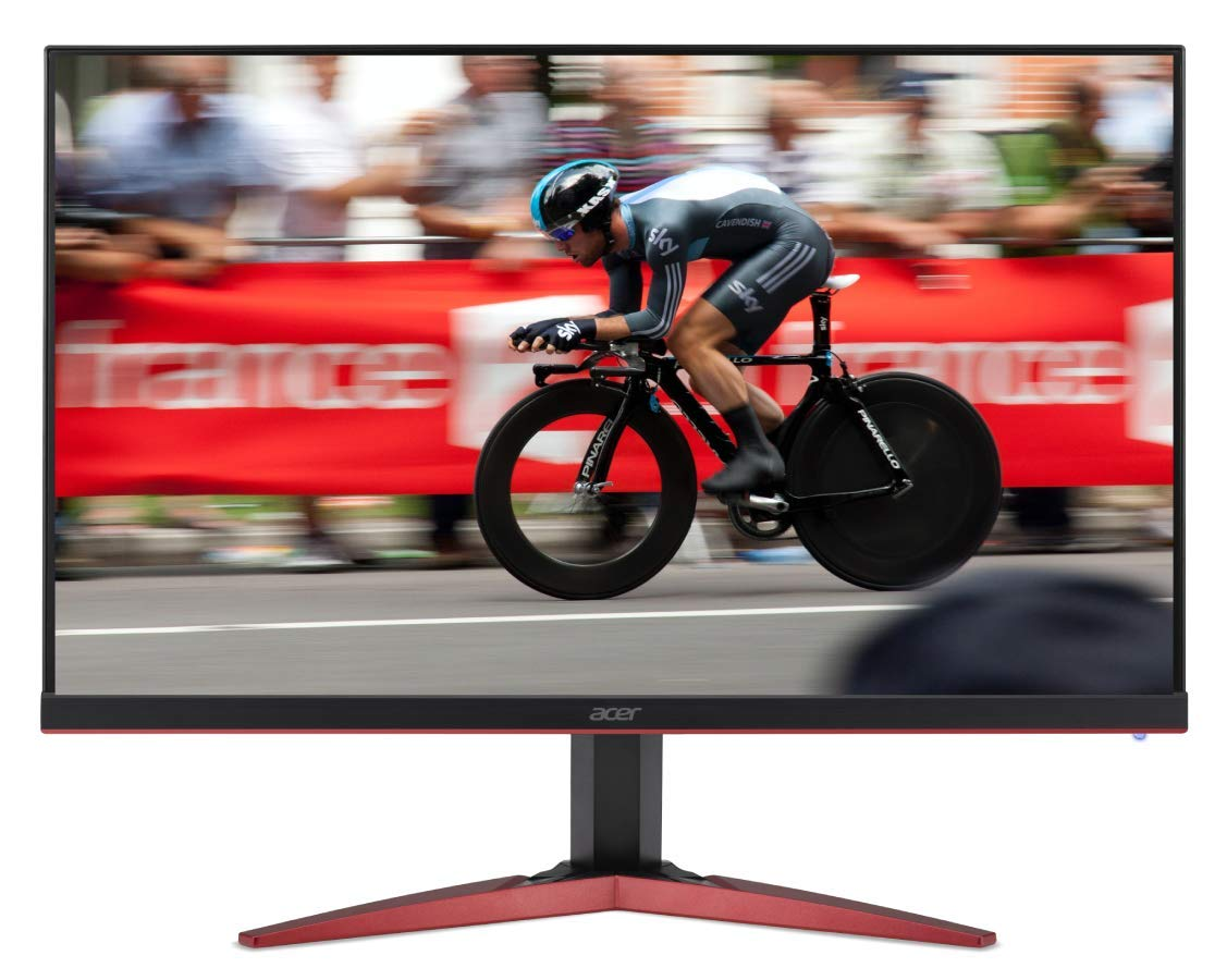 Acer 27-inch
