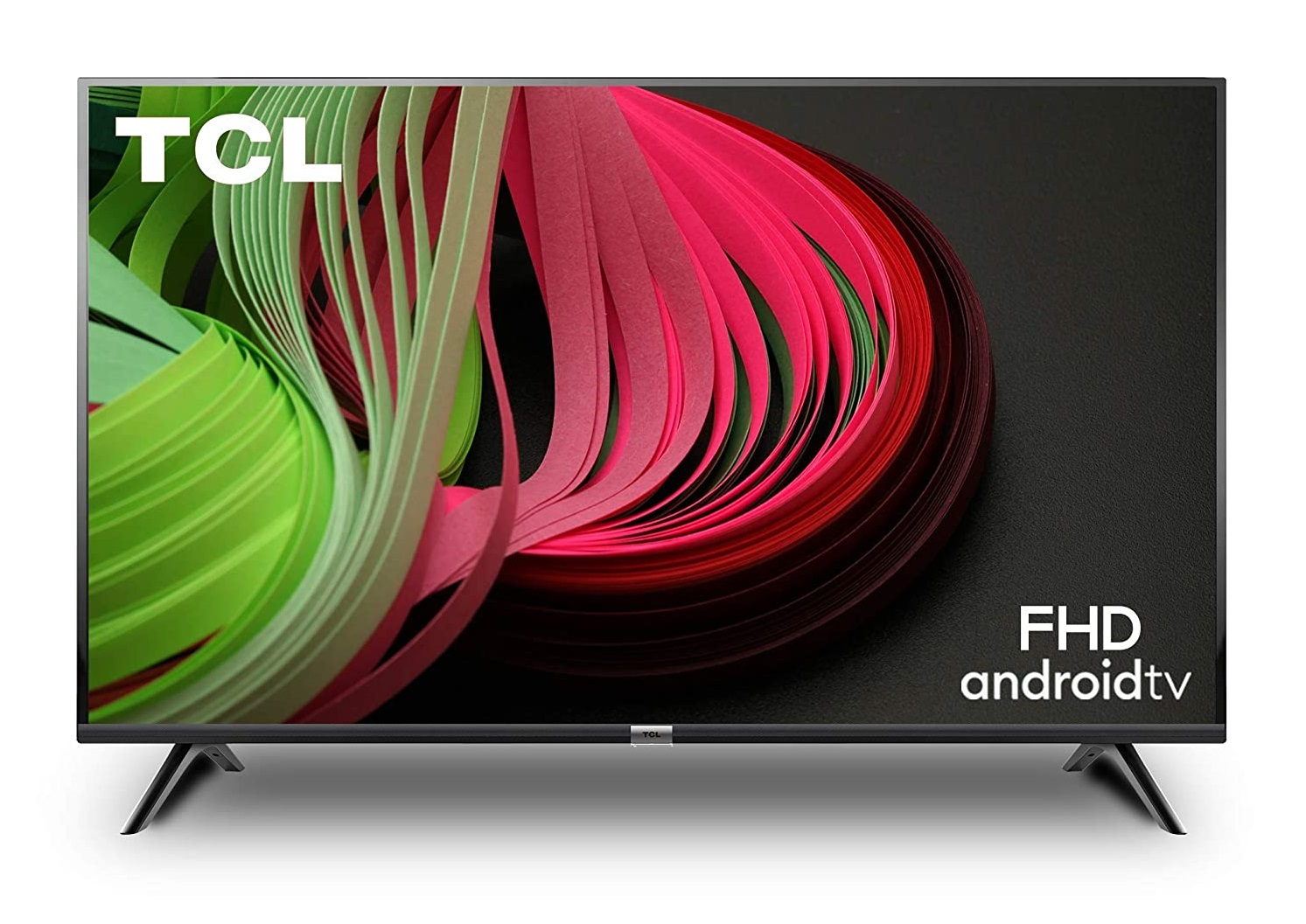 TCL 100 cm (40 inches) Full HD