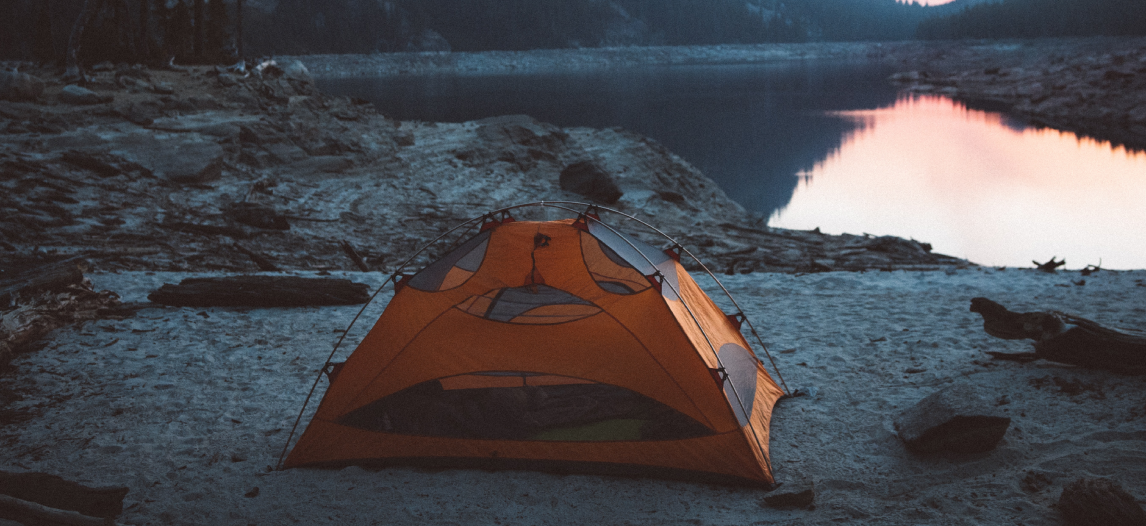 Best Camping Tents Under Rs2000