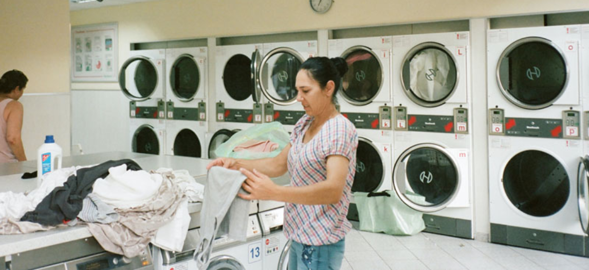 Best Front Load Washing Machines In India