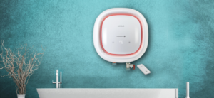 Best Geysers (Water Heaters) in India