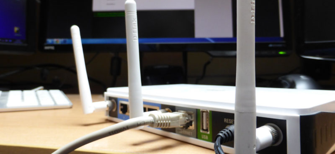 Best WiFi Routers In India