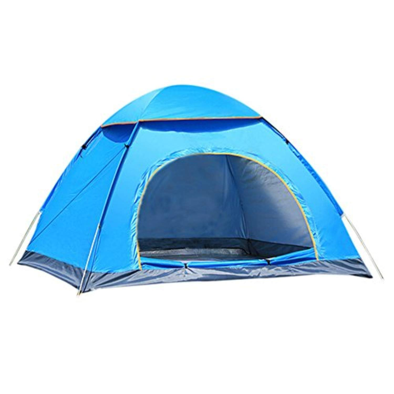 Brand Bucket Portable Picnic Camping Tent
