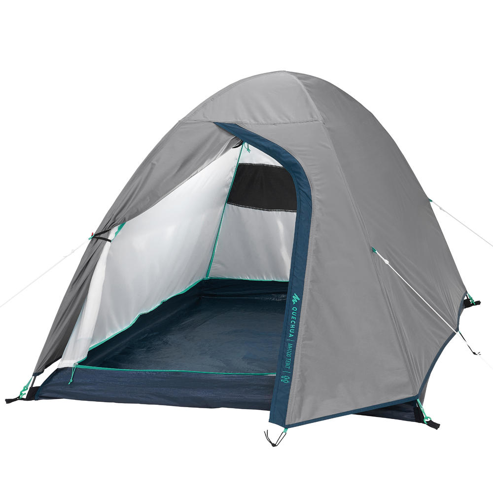 CAMPING TENT MH100