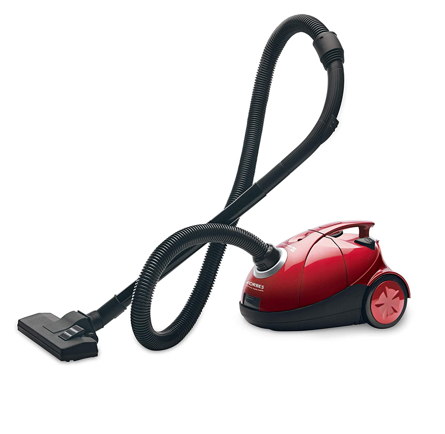Eureka Forbes Quick Clean DX