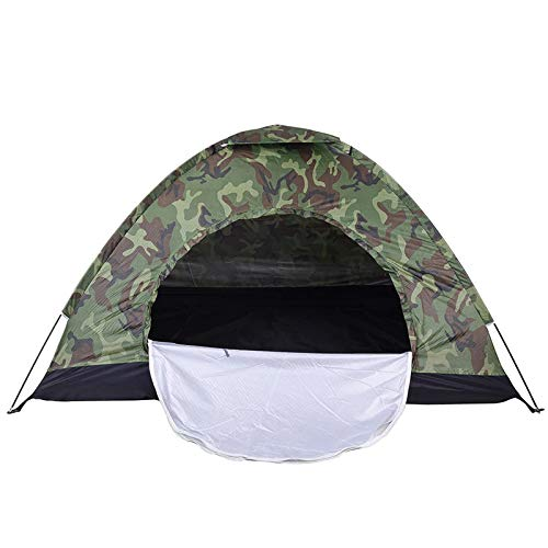Foldable Camouflage Military Picnic Camping